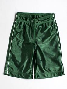 Gymboree Athletic Short 4