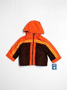 Carter's Warm Jackets/coat 18 Mo