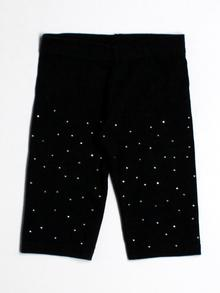 Dori Creations Leggings 2