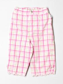 Sprockets Pants 3T