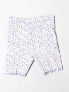 Gymboree Shorts 7