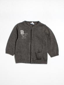 Gymboree Light Jackets/coat 12-18 Mo