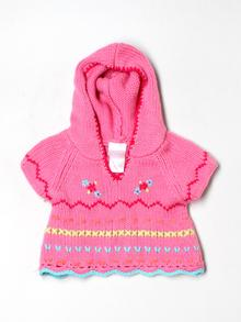 Nannette Light Sweater 18 Mo