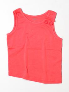 Gymboree Tank Top/sleeveless Top 6