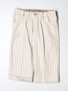 Mossimo Supply Co. Capris