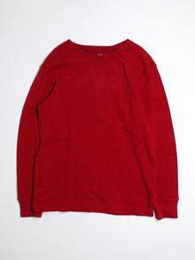 Gap Kids Long-sleeve Shirt 14