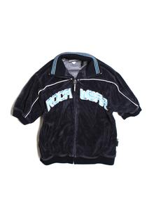 Roca Wear Track Jackets/zip-up 7