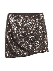 Nanette Lepore Casual Skirt