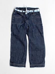 Janie and Jack Pants 3T
