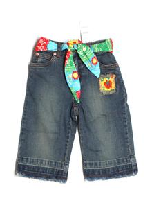 Children's Place Capris 3T