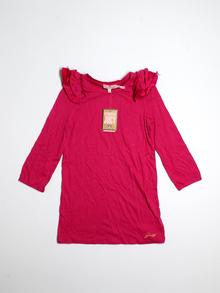 Juicy Couture Tunic, Long Sleeve 7
