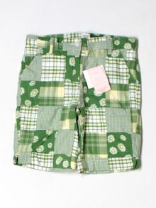 Janie and Jack Shorts 5T