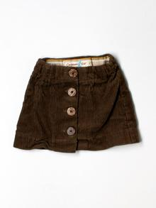 Caribbean Kids Skirt 12-18