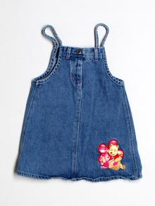 Disney Jumper 2T