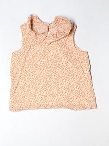 Crewcuts Top, Sleeveless 8