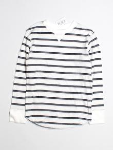 Children's Place Long-sleeve Shirt 7/8