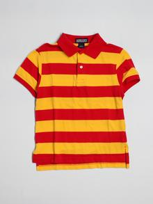 Lands' End Polo Small Youth