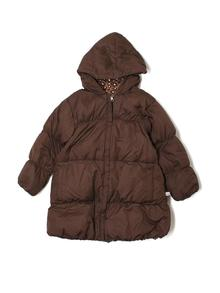 One Kid Warm Jackets/coat 4