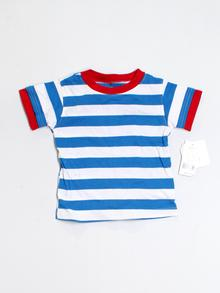 Disney Baby Short-sleeve T-shirt