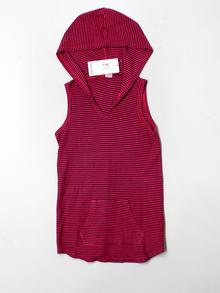 Splendid Top, Sleeveless 14