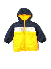 Nike Warm Jackets/coat 4