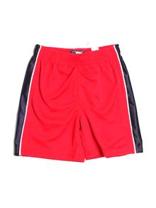 Children's Place Athletic Short 2T