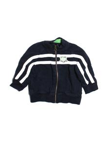 Baby Gap Light Jackets/coat 12-18 Mo