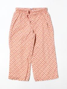 Vineyard Vines Pants 3T
