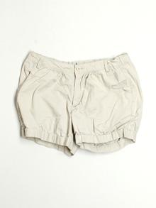 Lands' End Shorts 10
