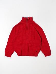 Nautica Light Sweater 4T