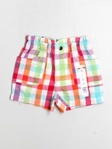 WonderKids Shorts 5T