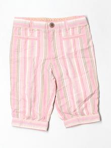 Genuine Kids from Oshkosh Capris 3T