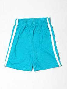 The Children's Place Shorts 4T