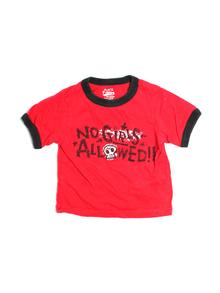 The Children's Place Short-sleeve T-shirt 12 Mo