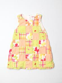 Gymboree Dress 3T