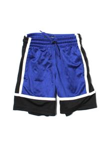 The Children's Place Athletic Short 4