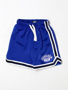 OshKosh B'gosh Athletic Short 4