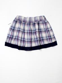 Old Navy Skirt 14