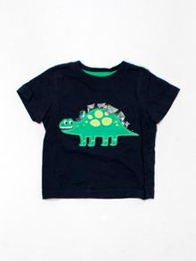 Jumping Beans Short-sleeve T-shirt 12 Mo