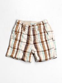 The Children's Place Shorts 18 Mo