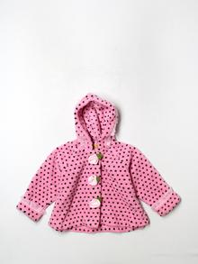 Penelope Mack Light Sweater 18 Mo
