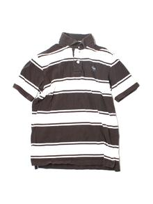 Abercrombie  Polo Large Youth