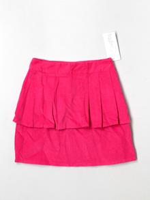 Willoughby Skirt 7