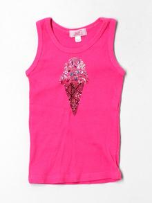 Sofi Clothing Tank Top 18-24 Mo