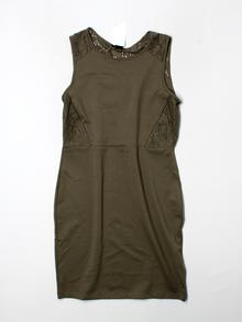 H&M Casual Dress Med