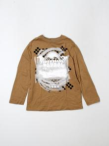 The Children's Place Long-sleeve Shirt 5/6