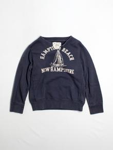 Crewcuts Light Sweater 6-7