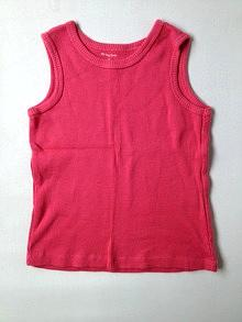 Old Navy Tank Top/sleeveless Top 4T