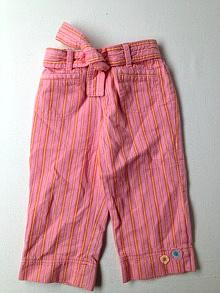 Genuine Kids Pants 18 Mo