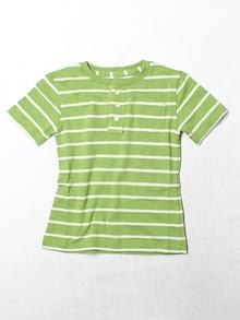 One Jackson Short-sleeve Shirt 4